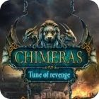 Chimeras: Tune of Revenge Collector's Edition 游戏