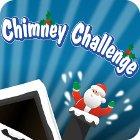 Chimney Challenge 游戏