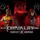 Chivalry: Deadliest Warrior 游戏