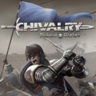Chivalry: Medieval Warfare 游戏