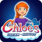 Chloe's Dream Resort 游戏