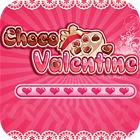 Choco Valentine 游戏