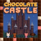 Chocolate Castle 游戏
