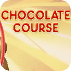 Chocolate Course 游戏