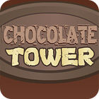 Chocolate Tower 游戏