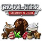 Chocolatier 3: Decadence by Design 游戏