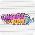 Chore Day 游戏