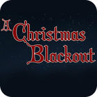 Christmas Blackout 游戏