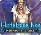 Christmas Eve: Midnight's Call 游戏