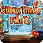 Christmas Facts 游戏