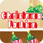 Christmas Fashion 游戏