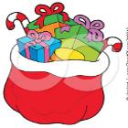 Christmas Gifts 游戏