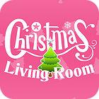 Christmas. Living Room 游戏