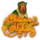 Christmas Mahjong 游戏
