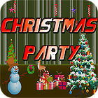 Christmas Party 游戏