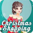 Christmas Shopping 游戏
