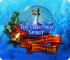 The Christmas Spirit: Mother Goose's Untold Tales 游戏