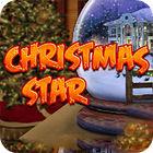 Christmas Star 游戏