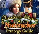 Christmas Stories: Nutcracker Strategy Guide 游戏