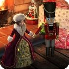 Christmas Stories: Nutcracker Collector's Edition 游戏