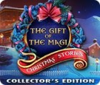 Christmas Stories: The Gift of the Magi Collector's Edition 游戏