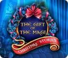 Christmas Stories: The Gift of the Magi 游戏