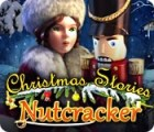 Christmas Stories: The Nutcracker 游戏