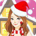 Christmas Style 游戏