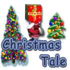 Christmas Tale 游戏