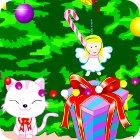 Christmas Tree 2 游戏