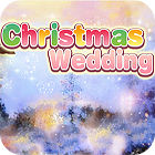 Christmas Wedding 游戏