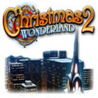 Christmas Wonderland 2 游戏