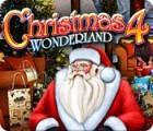 Christmas Wonderland 4 游戏