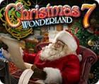 Christmas Wonderland 7 游戏