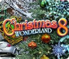 Christmas Wonderland 8 游戏