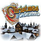 Christmas Wonderland 游戏