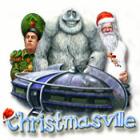 Christmasville 游戏