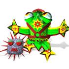Chroma Crash 游戏