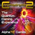 Chromadrome 2 游戏