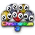 Chromentum 2 游戏