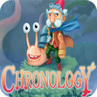 Chronology 游戏