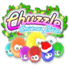 Chuzzle: Christmas Edition 游戏