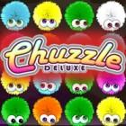 Chuzzle Deluxe 游戏