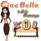 Ciao Bella 游戏