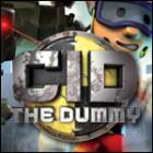 CID THE DUMMY 游戏