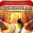 Cinderella: Courtier at Large 游戏