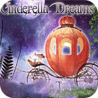 Cinderella Dreams 游戏