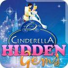Cinderella: Hidden Gems 游戏