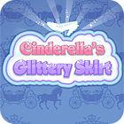 Cinderella's Glittery Skirt 游戏