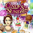 Cindy's Sundaes 游戏